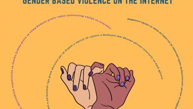 Photo of Институционалниот молк активно го охрабрува сексуалното вознемирување преку Интернет
