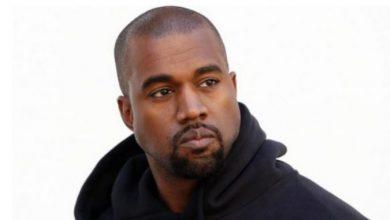 Photo of Патики на Кање Вест продадени за 1,8 милиони долари