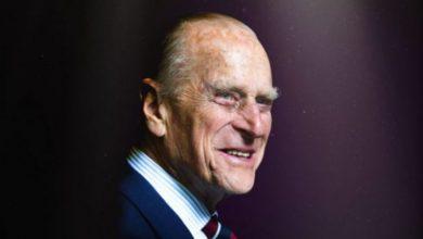 Photo of Тестаментот на принцот Филип ќе остане тајна барем 90 години