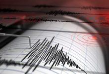 Photo of Силен земјотрес вечерва во Грција, почуствуван и во Македонија