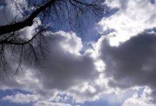Photo of Променливо облачно со повремени врнежи од дожд проследени со појава на ретки грмежи