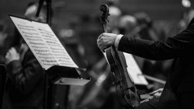Photo of Прв концерт на Њујоршката филхармонија по 400 дена
