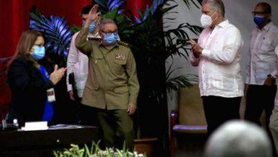 Photo of Раул Кастро се повлекува од политиката и од врвот на Комунистичката партија на Куба