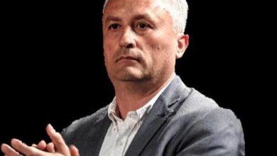Photo of ВМРО-ДПМНЕ ги почна подготовките за изборите, Сајкоски ќе раководи со изборниот штаб