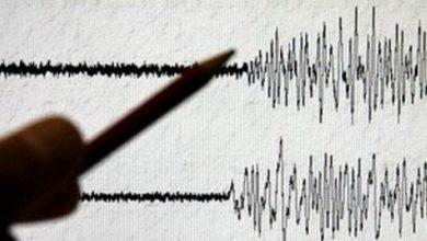 Photo of Силен земјотрес на индонезискиот остров Јава, најмалку шест жртви