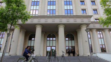 """Photo of Судијката Јанчулевска Михаиловска ќе го води судењето за """"Шпански Скали"""""""