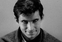 Photo of Стручњаци на ФБИ го избраа најреално прикажаниот филмски психопат досега