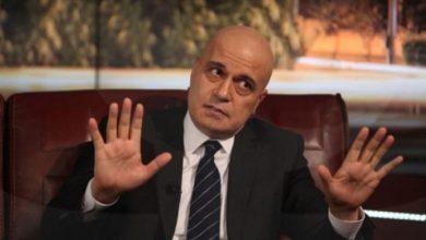 Photo of Трифонов: Мнозинскиот систем во Бугарија ќе биде усвоен од друг парламент, а ГЕРБ треба да исчезне од политичкиот живот