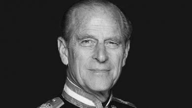 Photo of Телото на принцот Филип нема да биде изложено, кралското семејство ќе организира скромен погреб