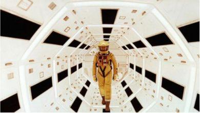 """Photo of """"Вселенска одисеја 2001"""" прогласен за најдобар филм за Вселената"""