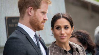 Photo of Принцот Хари и Меган добија ќерка – ќе го носи името на Кралицата