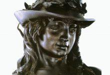 Photo of Дали со векови ја губиме поентата на една од најпознатите скулптури во светот?