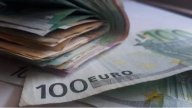 Photo of Анализа на Уникредит: Кинески заеми на Западен Балкан од три до 20 отсто од БДП