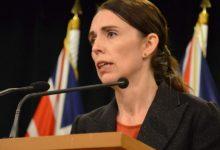 Photo of Ардерн: Нов Зеланд ќе ги ублажи мерките кога ќе биде вакцинирано 90 отсто од населението