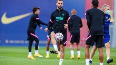 Photo of Барселона може да го врати Пјаниќ во Јувентус во замена за Бентанкур
