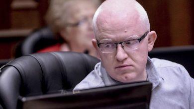 Photo of Рашковски нема забрана за комуникација, па затоа е одбиен предлогот за притвор, велат од Кривичен