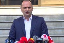 Photo of Филипче: Учениците можат да се вратат во училиштата