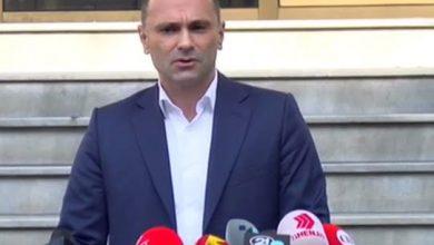 Photo of Филипче: Не е вистина дека пациенти не се оперираат и дека скопските клиники се во колапс