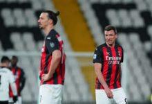 Photo of Ибрахимовиќ ќе ги пропушти натпреварите против Торино и Каљари