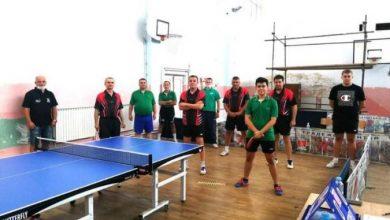 Photo of Македонските пинг-понгарски клубови го очекуваат продолжувањето на натпреварите