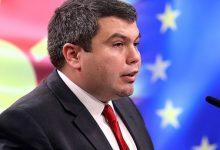 Photo of Маричиќ за пожарот: Да сакавме да се мешаме во истрагата, немаше да викнеме германски истражители!