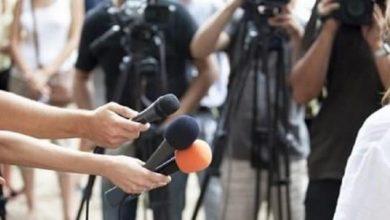 Photo of Радиодифузерите не го прекршиле Изборниот законик при известувањето во првиот изборен круг