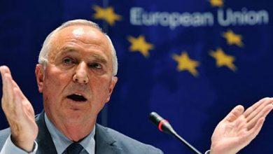Photo of Мирел: За политичко решение со Бугарија, потребно е некој од ЕУ да и рече доволно е, го загадувате процесот на проширување