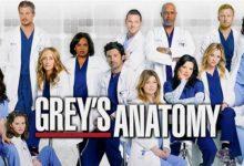"""Photo of Најавена и 18. сезона на """"Вовед во анатомија"""""""