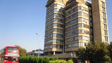 Photo of Народната банка странските инвестиции за годинава ги проектира на три проценти од БДП