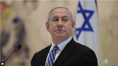 Photo of Нетанјаху: Ќе ги засилиме нападите врз Хамас во Газа