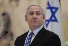 Photo of (ВИДЕО) Андоновиќ: Нетанјаху заминува во историја, Хамас со закани кон новата влада