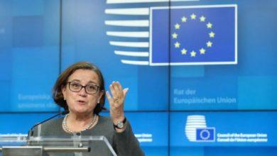 Photo of Португалија прави се што може за да се отворат преговорите со ЕУ до крај на јуни
