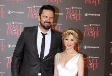 Photo of По 24 години љубов, раскинаа Петар Грашо и Данијела Мартиновиќ