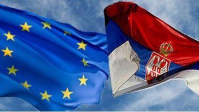 Photo of Совет на министри на ЕУ: Новата методологија ќе се примени на Србија и Црна Гора