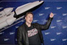 Photo of Спејс Икс ќе лансира сателит на Месечината финансиран со доџкоин