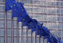 Photo of Ветер во грб во Советот на ЕУ за португалскиот предлог за Скопје и Софија
