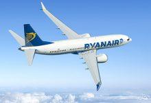 """Photo of Авион на """"Рајанер"""" полета предвреме од Тулуз, без сите патници"""