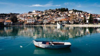 Photo of Центарот за светско наследство на УНЕСКО препорачува: Охридскиот Регион да се стави во светски наследства во опасност – не се прави доволно