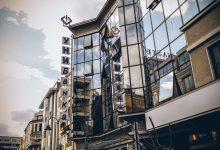 Photo of УНИБанка продолжува со поддршката за развој на дигиталните бизниси и претприемништвото