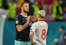 Photo of Не му се пишува добро- Арнаутовиќ може да добие голема казна
