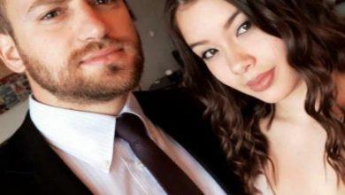 """Photo of """"Слаба сум и уморна, размислувам да го напуштам"""": Протекоа пораки од дневникот на британката убиена од сопругот во Грција"""