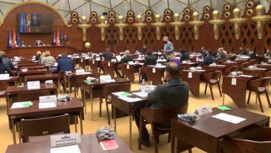 Photo of За девет месеци на пратениците им биле исплатени близу 200 илјади евра за патни трошоци