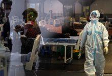 Photo of СЗО: Третиот бран на коронавирус во Африка може да биде најлош