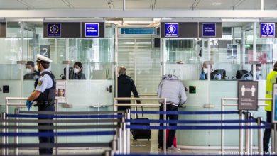 Photo of ДПА: ЕУ сака да ги разлабави рестрикциите за влез на македонските граѓани