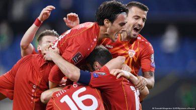 Photo of Северна Македонија- Може ли фудбалот да ја обедини поделената земја?