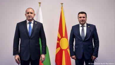 Photo of Заев, Димитров и Османи во Софија: Желбата е јуни, реалноста е октомври