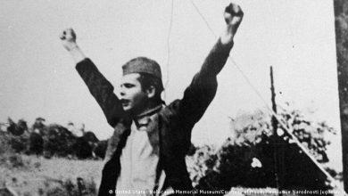 Photo of Наследството на партизаните и уништувањето на антифашистичките споменици