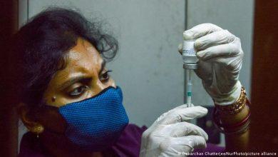Photo of Колку навистина е опасна Делта-варијантата на коронавирус?