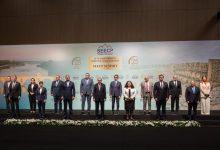 Photo of РСС: Усвоена е Стратегијата за развој на ЈИЕ 2030