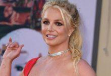 """Photo of Бритни Спирс конечно на суд: Не ми дозволуваа да забременам, ме """"клукаа"""" со лекови, си го сакамживотот назад"""